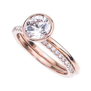 Ring 3